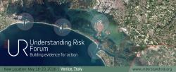UR2016 Venice