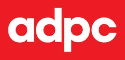 ADPC Logo