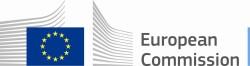 Compounding Events_logo_ec-jrc_horizontal_positive_cmyk