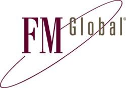 FMGlobal.229-11(R)_300