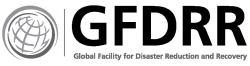 GFDRR_Primary Logo_BW-Shade