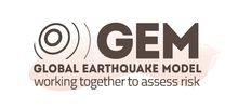 Global_Earthquake_Model_Logo