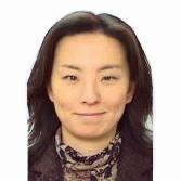 Keiko-Saito