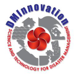Logo_DMInnovation_round