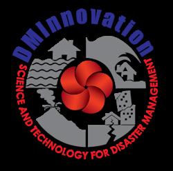 Logo_DMInnovation_round