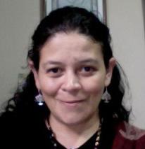 MariaTeresa-RodriguezBlandon