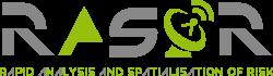 RASOR_logo