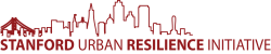 Stanford_UrbRes_Logo