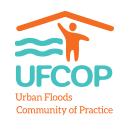 UFCOP_logo