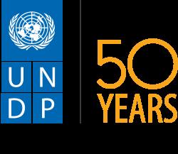 UNDP_50_En_Sahar