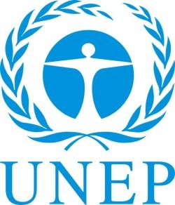 UNEP_blue