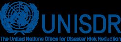 UNISDR_logo
