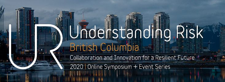 UR British Columbia 2020