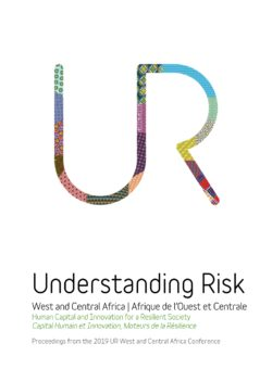 Understanding Risk West and Central Africa