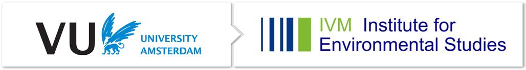VU-IVM logo EN2015