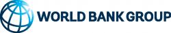 WBG color logo