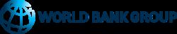 WBG_Horizontal-RGB-web