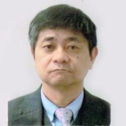 Yoshitaka-Yamazaki