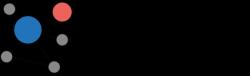 hdx_logo_Telford