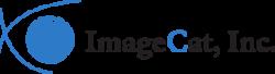 ImageCat Inc