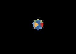 inform_logo-01_thow