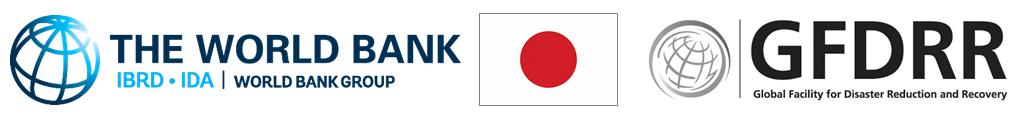 logo-japan-program