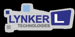 lynker-technologies-logo