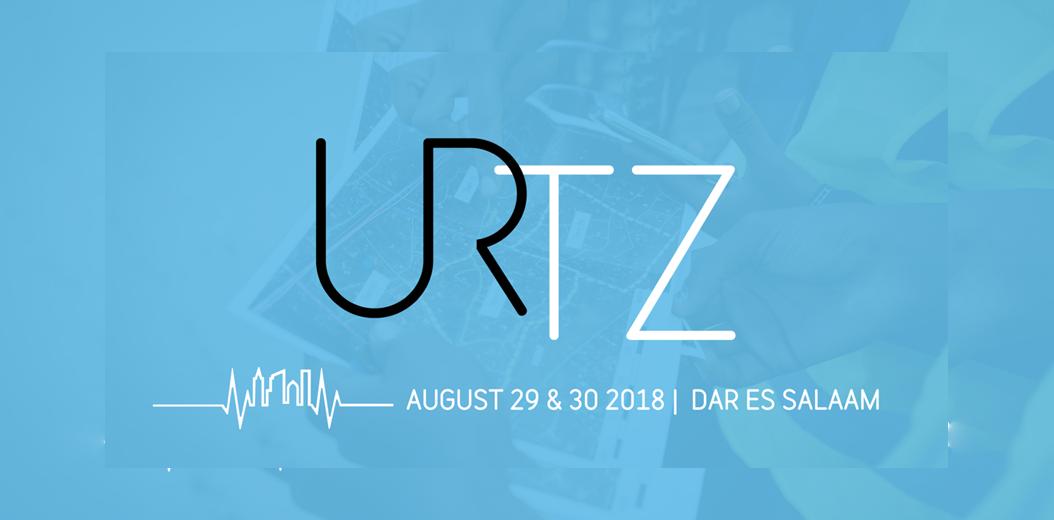 UR Tanzania 2018